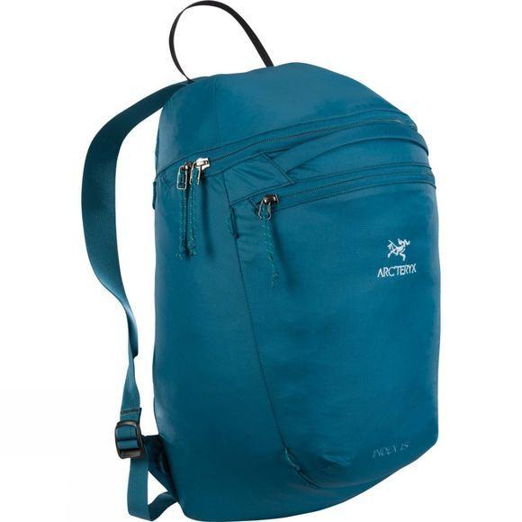 Arc'teryx Index 15 Bag Iliad