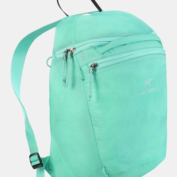 Arc'teryx Index 15 Bag Illucinate