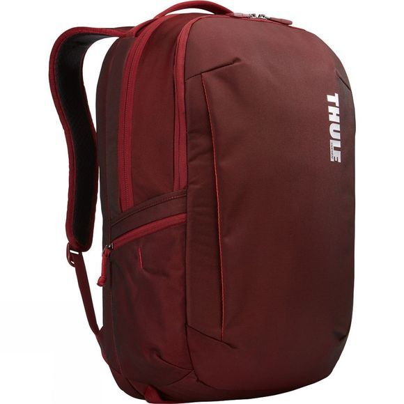 Subterra 30L Backpack