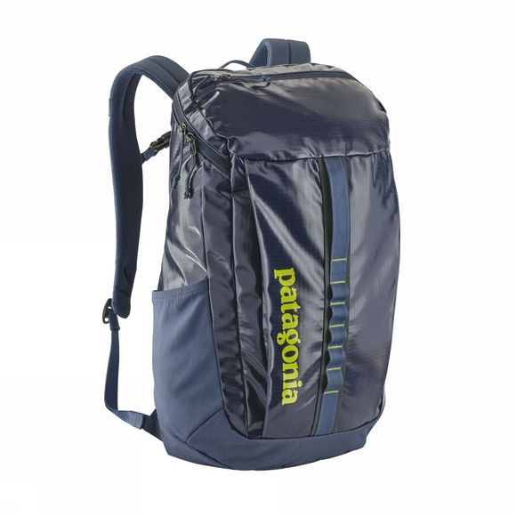 Patagonia Black Hole Pack 25L Dolomite Blue