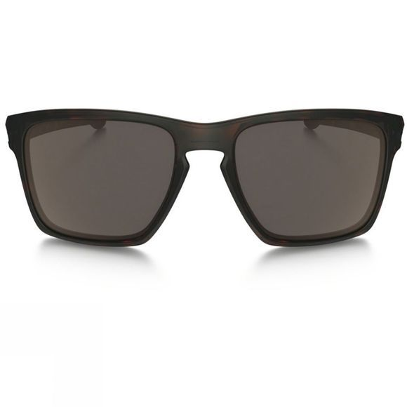 Sliver XL Sunglasses