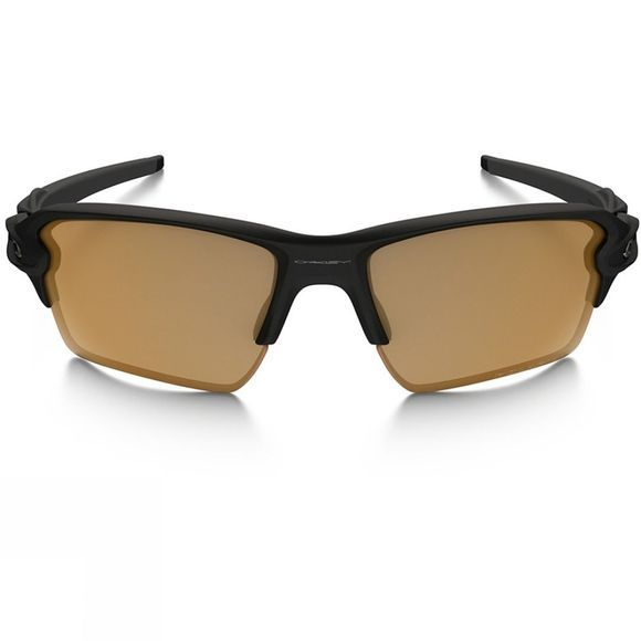 Oakley Flak 2.0 XL Black