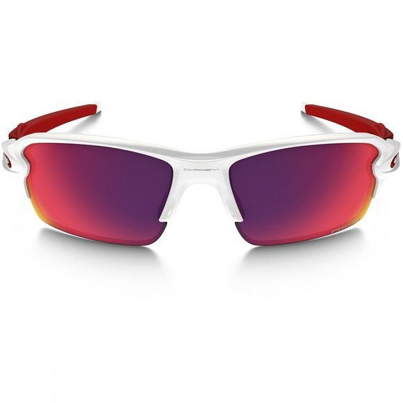 Flak 2.0 Sunglasses