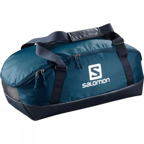 Salomon Prolog 40 Poseidon/Night Sky