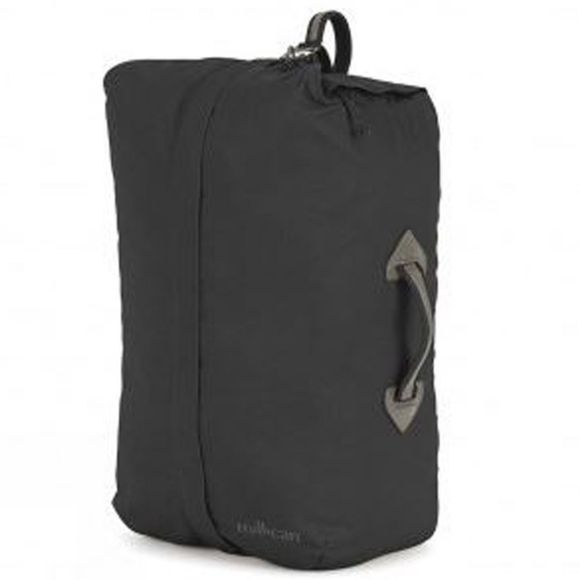 Millican Miles the Duffel Bag 28L Graphite