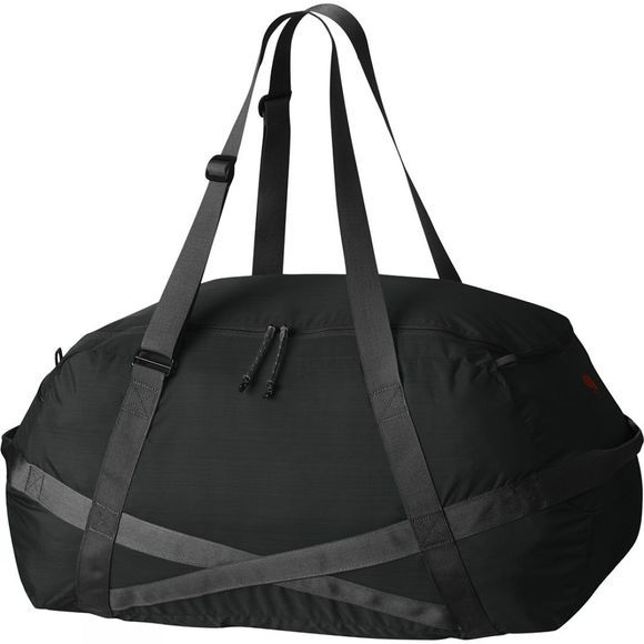 Lightweight Expedition Duffel Large