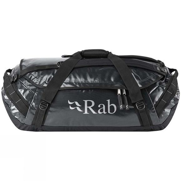 Rab Kit Bag II 80L Dark Slate
