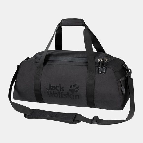 Action Bag 35 Duffel Bag
