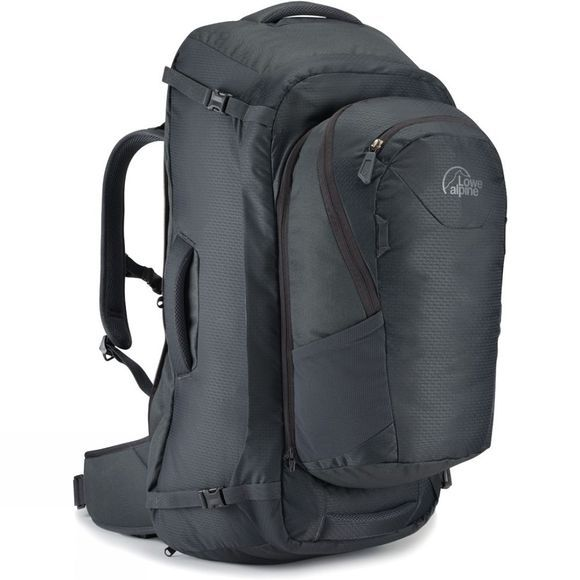 Womens AT Voyager ND 50+15 Travel Pack
