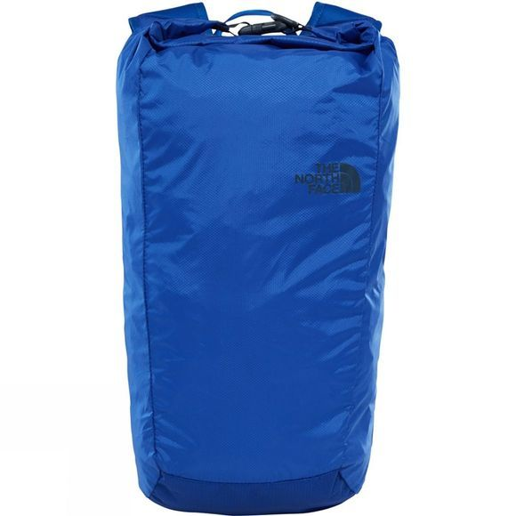 Flyweight Roll-Top Bag