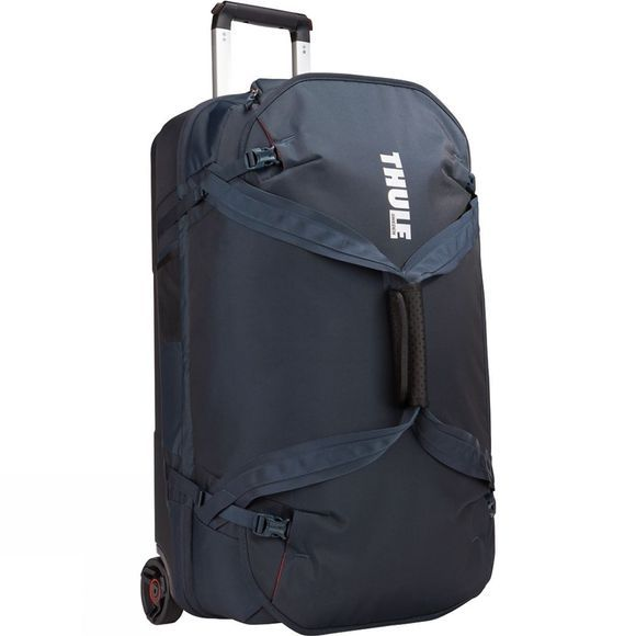 Thule Subterra Luggage 70cm Mineral