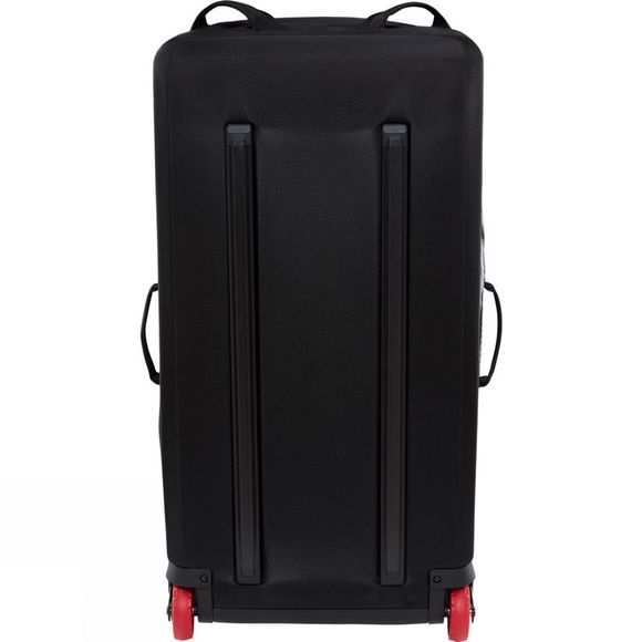 Rolling Thunder Suitcase 36in
