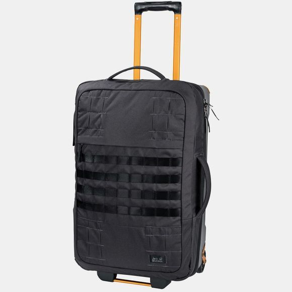 Trt Rail 60 Bag