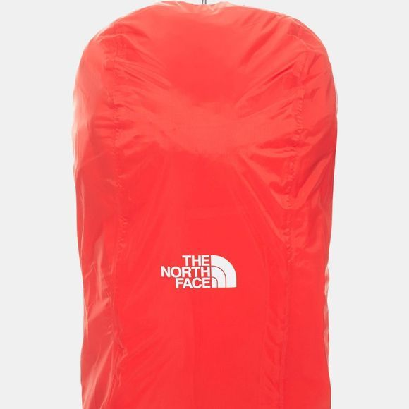 Pack Rain Cover S