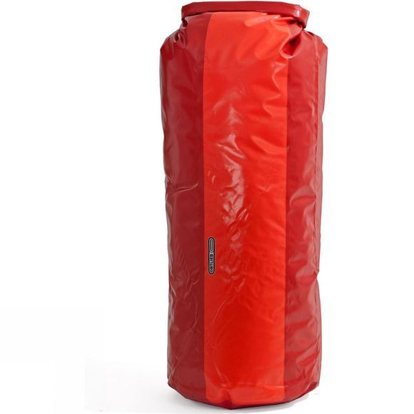 Ortlieb MW Drybag XL (79Litre) Cranberry/Red