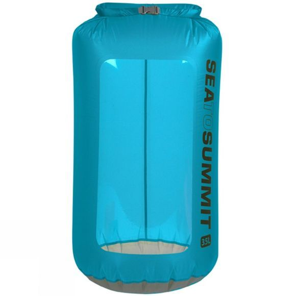 Ultra-Sil View Dry Sack 8L