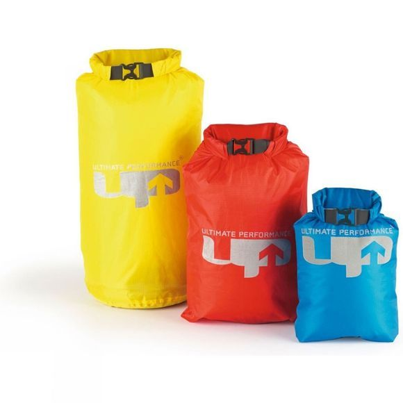 Ultimate Performance Stuff Sacks Multi