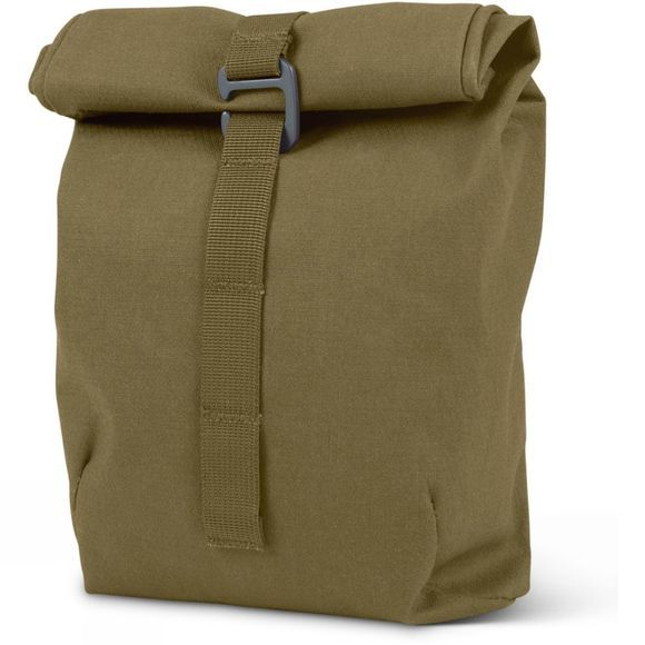 Millican Smith the Utility Pouch Medium Moss