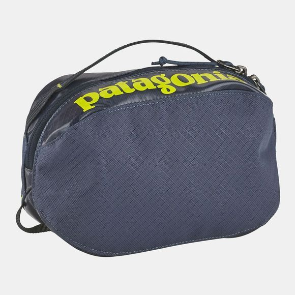Patagonia  Black Hole Cube - Small Dolomite Blue