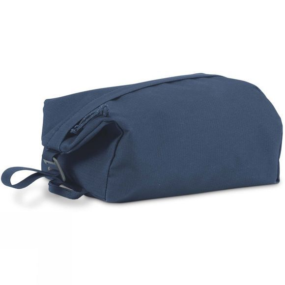 Millican Miles The Washbag 4L Slate
