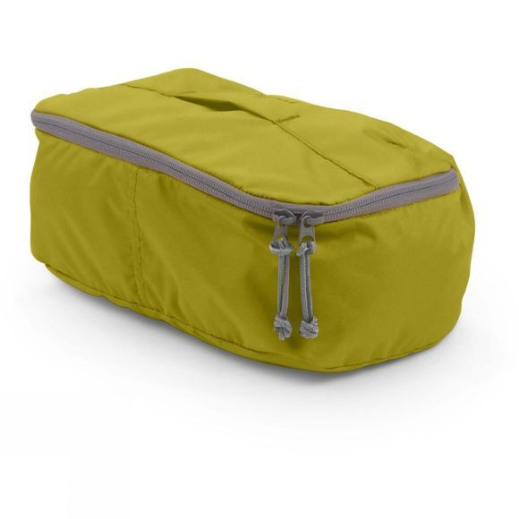 Millican Packing Cube 9L Fern