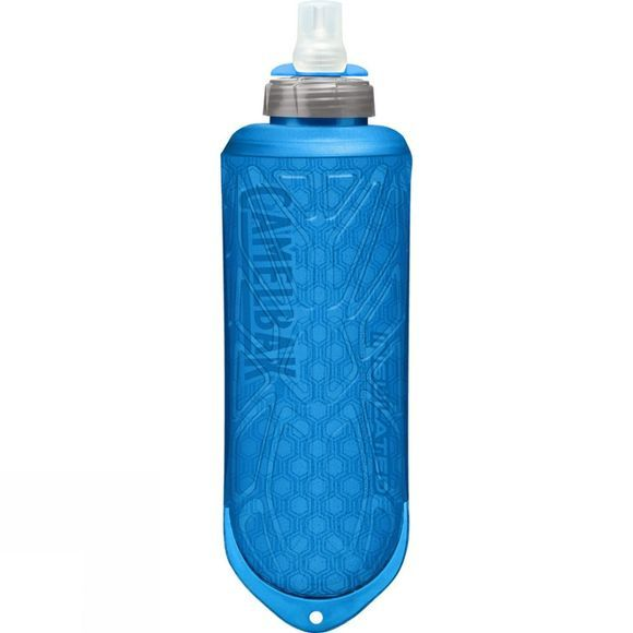 CamelBak Quick Stow Chill Flask 500ml Blue