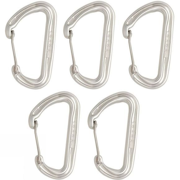 DMM Spectre 2 - 5 Pack No Colour