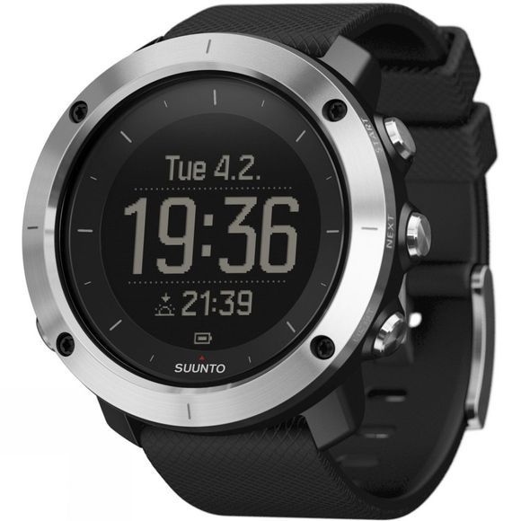 Traverse GPS Watch