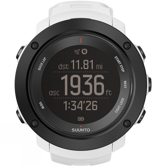 Ambit3 Vertical HR GPS Watch