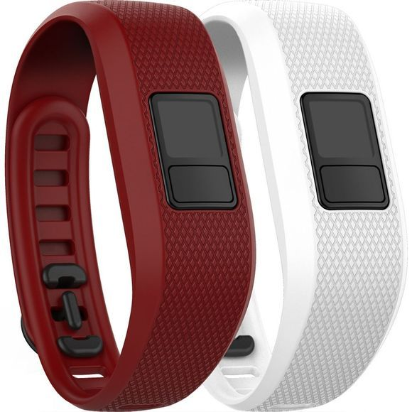 Vívofit 3 Accessory Bands