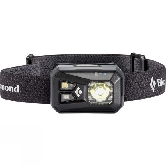 Revolt Headtorch