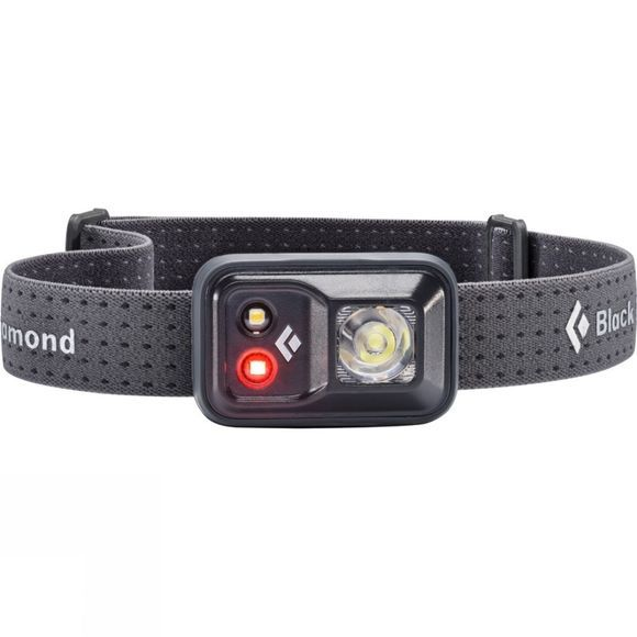 Cosmo 200 Lumen Headtorch