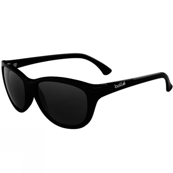 Womens Greta Sunglasses