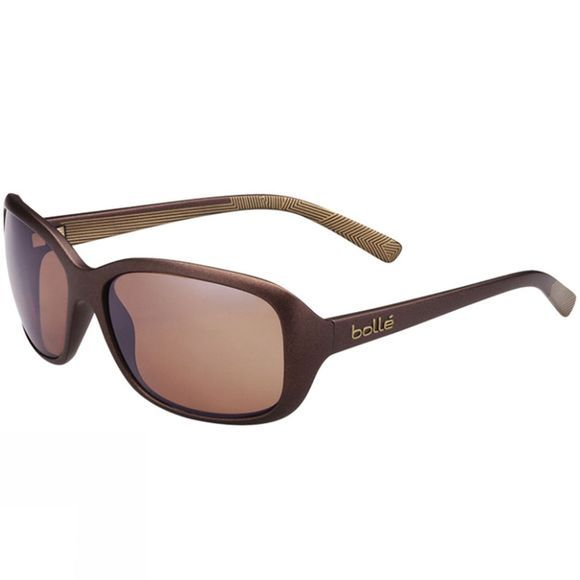 Molly Women's Sunglasses