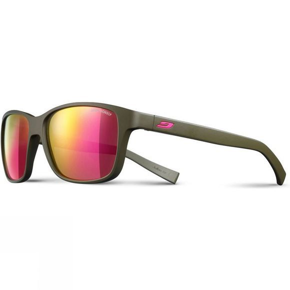 Powell Spectron 3 Sunglasses