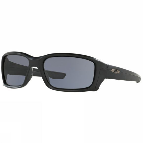 Straight Link Sunglasses