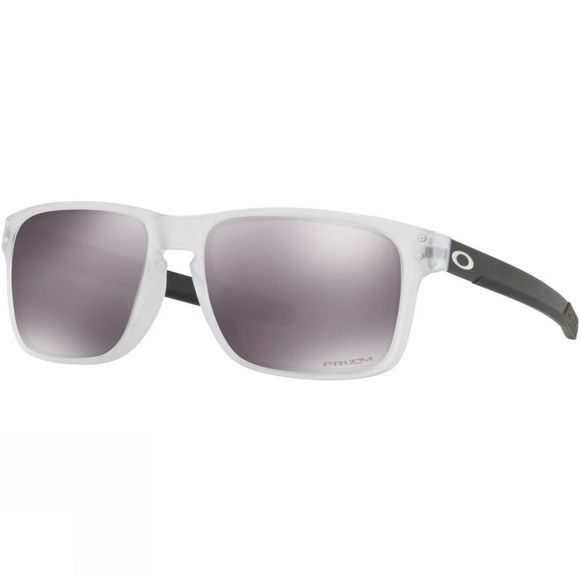 Holbrook Mix Sunglasses
