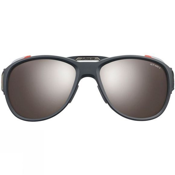 Julbo Explorer 2.0 Alti Arc 4 Anthracite/Orange
