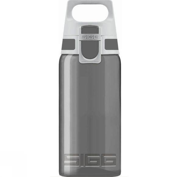 Sigg Viva One Bottle 0.5L Anthracite
