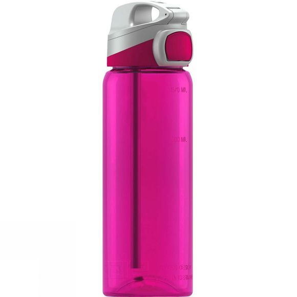 Sigg Miracle Bottle 0.6L Berry