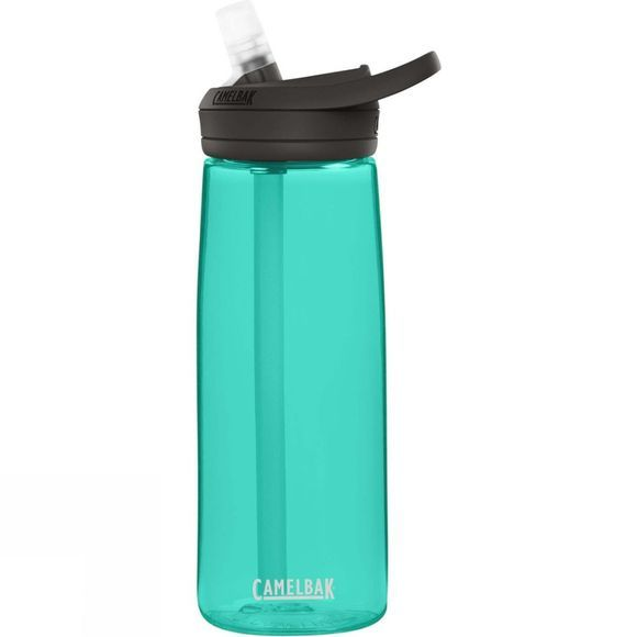 CamelBak Eddy+ 750ml Bottle Spectra