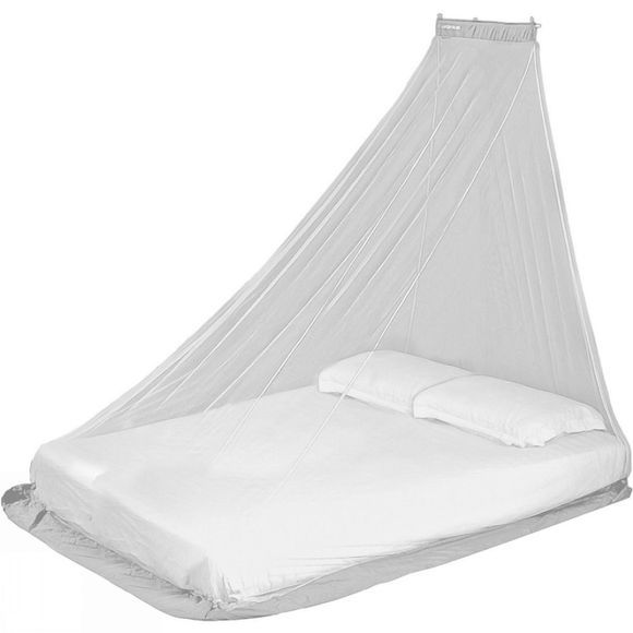 Lifesystems Micronet Double Mosquito Net No Colour