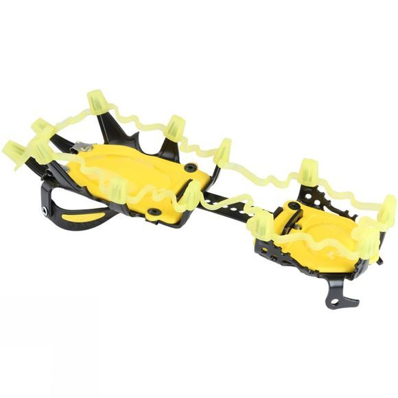 Grivel Crampons Crown .