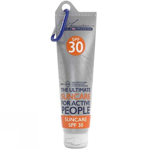 Amundsen Suncare SPF30 100ml No Colour