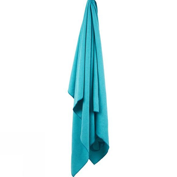 MicroFibre Trek Towel - Giant
