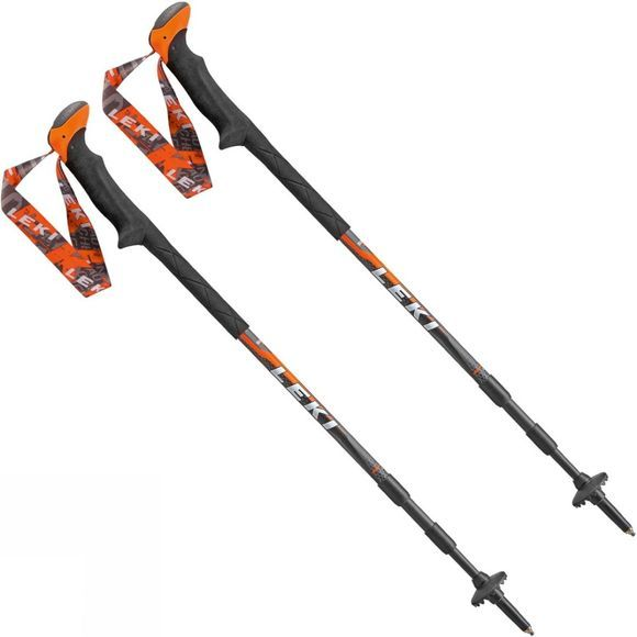 Carbonlite Trekking Pole (Pair)