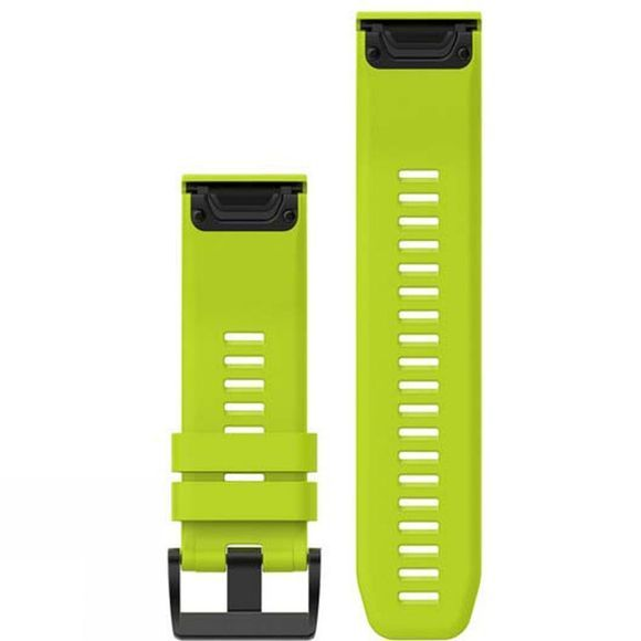 QuickFit 26 Watch Band