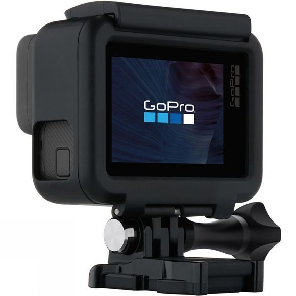 GoPro Hero5 Black No Colour