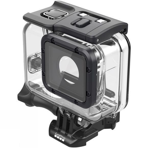 GoPro HERO5 Super Suit No Colour
