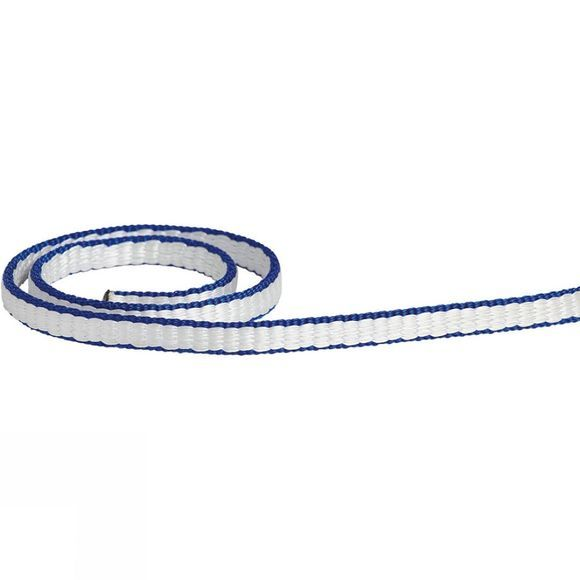 8mm Dyneema Sling Set 2